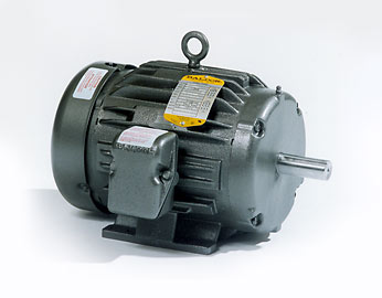 Lackore Electric: Products : AC and AC Motors
